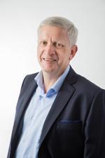 Jean-Marc-LENGLART-Président-de-la-SAS-Expert-Comptable